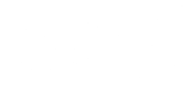 The Fishing Passport
